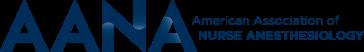American Association of Nurse Anesthesiology